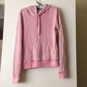 PINK Victoria's Secret sweatshirt!
